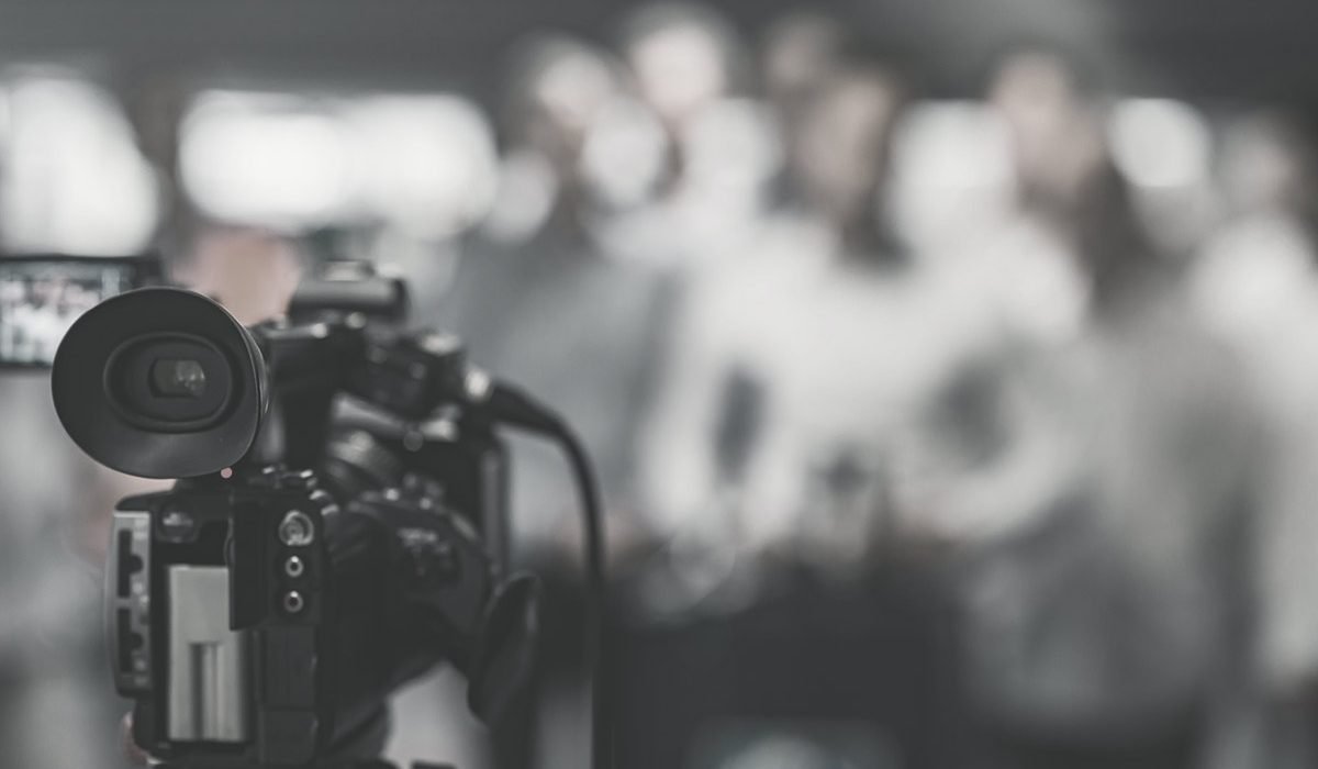 camera-at-media-conference-P3TSLBY
