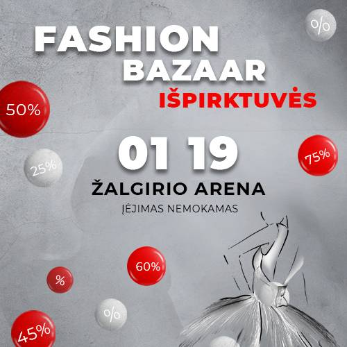 Ispirktuves_Kaunas_svetaine