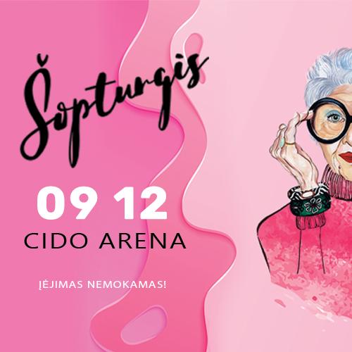 Cido_arena_09_12_svetainei