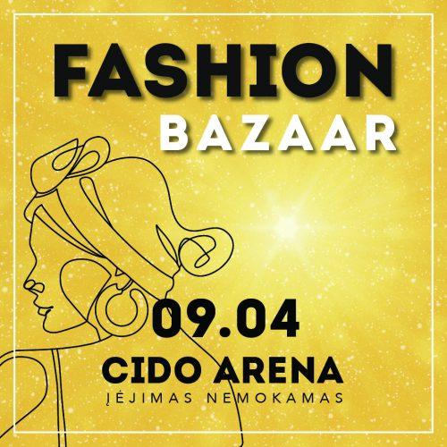 Cido Arena-01
